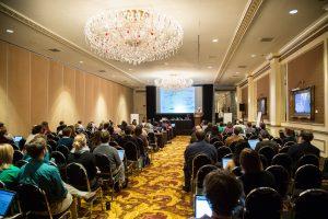 Presentation Image of 2016 Forum