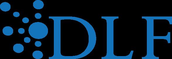 DLF Forum 2017