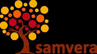 Samvera
