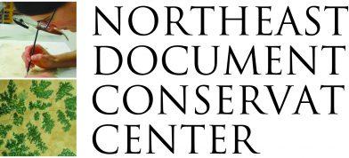 Northeast Document Conservation Center