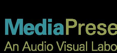 The MediaPreserve