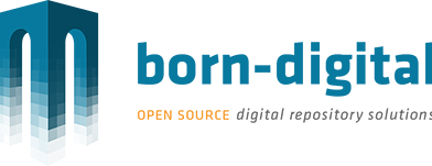 Born-Digital